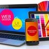 affordable web design - Picture Box