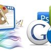 web designer - Picture Box