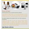Appliance Repair Service Ju... - Appliance Repair Service Ju...