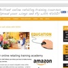How to Sell Online: What Me... - selling online