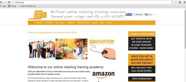 How to Sell Online: What Methods to Use selling online