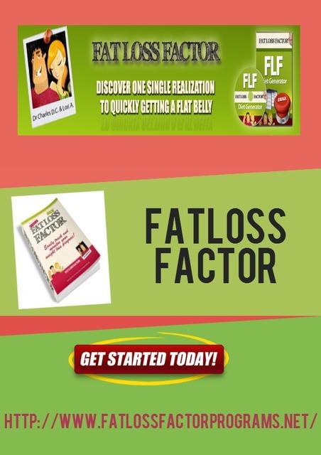 fatlossfactorprograms (1) Picture Box