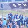 stroe 343-BorderMaker - Stroe 23-05-2014