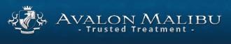 mental health treatment Avalon Malibu