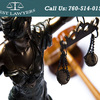 Best DUI Lawyers Orlando - Best DUI Lawyers Orlando