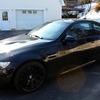 BMW-E92-ESS