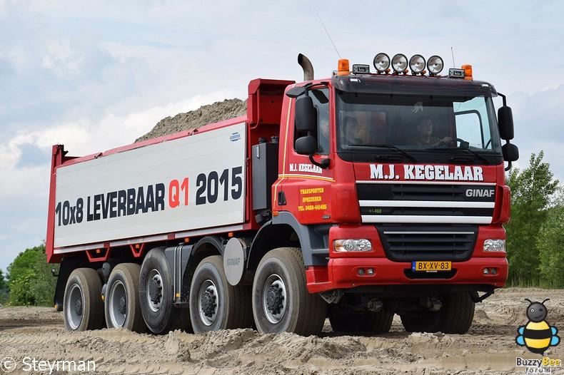 DSC 0177-BorderMaker - Technische Kontakt Dagen 2014