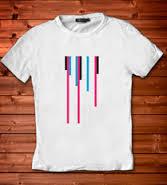 Slingshot t-shirts Slingshot t-shirts