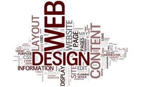 Web design nottingham  Web design nottingham