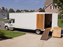 Moving Companies Moving Companies