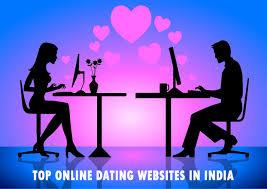 Best inspirational sites Best inspirational sites