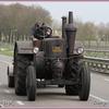 IMG 6704-BorderMaker - Kippers Speciaal & Tractors