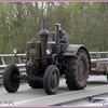 IMG 6731-BorderMaker - Kippers Speciaal & Tractors