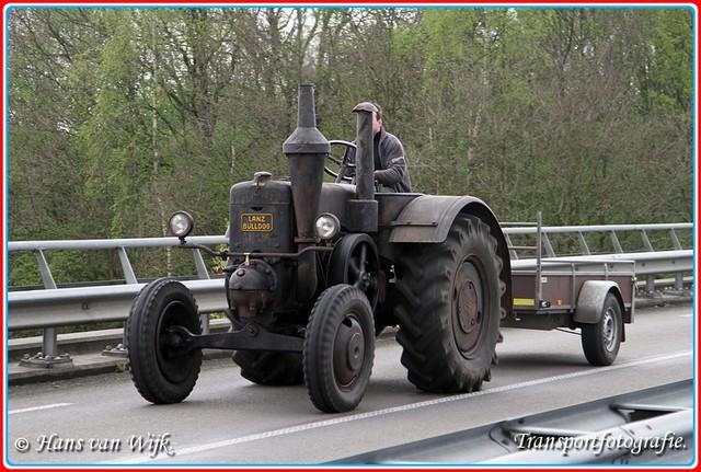 IMG 6731-BorderMaker Kippers Speciaal & Tractors