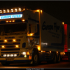 DSC 1070-border - Europe Flyer - Scania R620