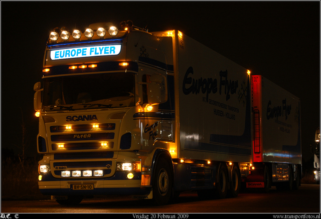 DSC 1070-border Europe Flyer - Scania R620