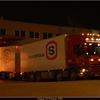 DSC 1012-border - TransStolk - Maasdijk