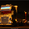 DSC 1035-border - Europe Flyer - Scania R620