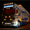 DSC 1050-border - Europe Flyer - Scania R620