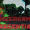 ascentia 000000 - Lol
