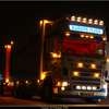 DSC 1051-border - Europe Flyer - Scania R620