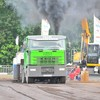 Mill 298-BorderMaker - 31-05-2014 mill