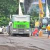 Mill 316-BorderMaker - 31-05-2014 mill