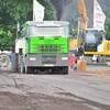 Mill 317-BorderMaker - 31-05-2014 mill