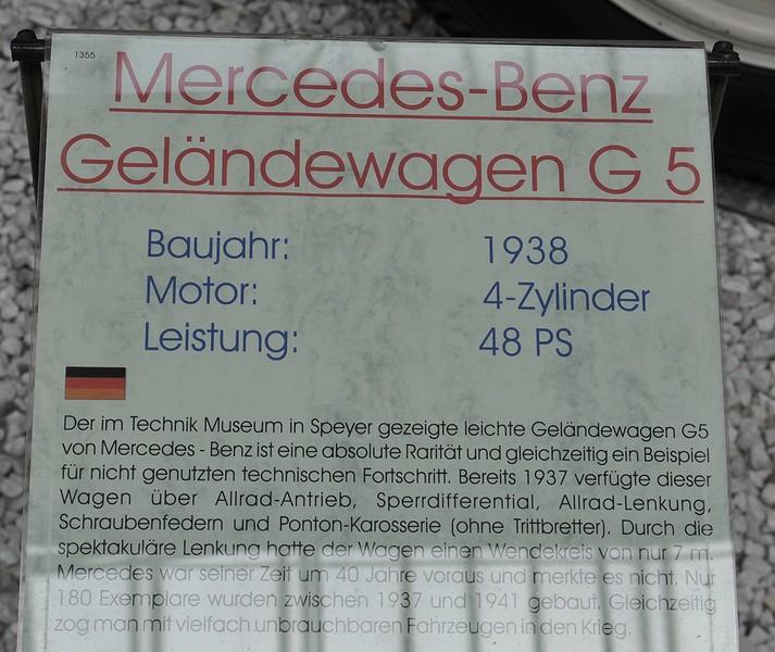 DSC 0435-BorderMaker - Technik Museum Speyer