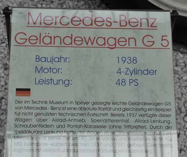 DSC 0435-BorderMaker Technik Museum Speyer