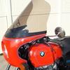 6180194 '77 R100S Belgian P... - 6180194 1977 BMW R100S Belg...