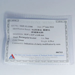 EME Certificate 09-12-13 300pxl