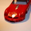 IMG 9982 (Kopie) - Ferrari 250 GT Breadvan