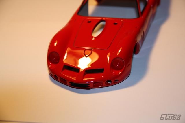 IMG 9982 (Kopie) Ferrari 250 GT Breadvan