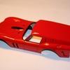 IMG 9983 (Kopie) - Ferrari 250 GT Breadvan
