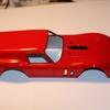 IMG 9987 (Kopie) - Ferrari 250 GT Breadvan