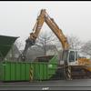 21-02-09 007-border - Uitbaggeren van de Drentshe...