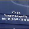 21-02-09 009-border - KTH transport