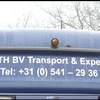 21-02-09 010-border - KTH transport