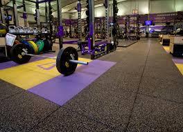 rubber gym flooring gymflooringuk.co.uk