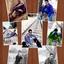 PhotoGrid 1401461312582 - hukam