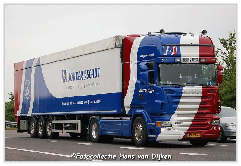 Jonker&Schut BV-GT-41-BorderMaker -