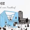 R.Th.B.Vriezen 2014 06 06 0001 - Arnhems Fanfare Orkest Chuc...