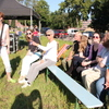 R.Th.B.Vriezen 2014 06 06 3489 - Arnhems Fanfare Orkest Chuc...