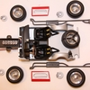 IMG 0050 (Kopie) - Ferrari 250 GT Breadvan