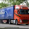 DSC 0277-BorderMaker - Truck Algemeen