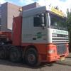 WP 20140605 17 58 34 Pro 2 - Vrachtwagens