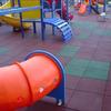 playground safety floor til... - playground safety floor til...