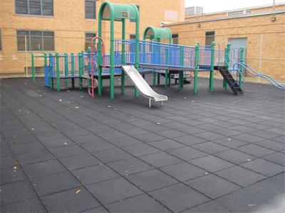 playground safety floor tiles childrens playground safety floor tiles childrens