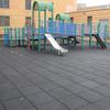 safe playing interlocking r... - safe playing rubber grass mats